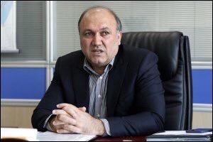 Железнодорожный вектор развития российско-иранского сотрудничества