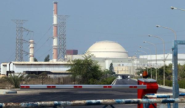 Атомная отрасль может стать одной из передовых сфер развития межрегионального сотрудничества на Каспии