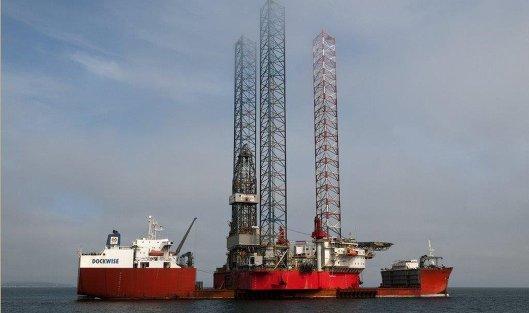 Казахстан увеличивает добычу нефти и способен сорвать сделку ОПЕК+