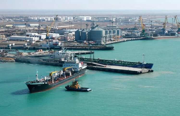 Первое соглашение готово к подписанию на Каспийском саммите