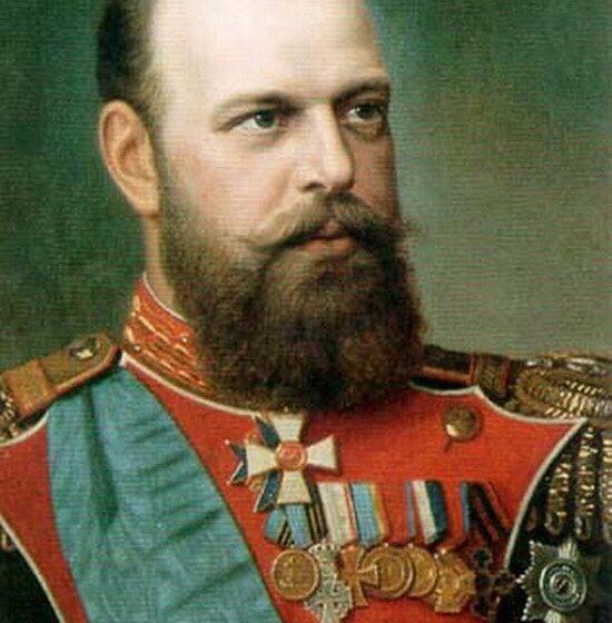 Первый глава Российского государства, побывавший в Баку