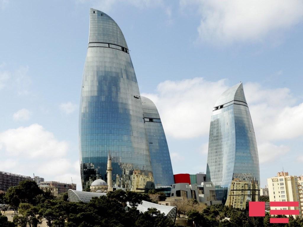 Азербайджан ведёт подготовку к расширению сырьевой базы ЮГК