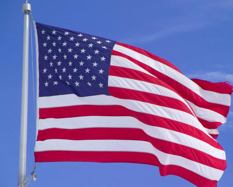 Американский взгляд на каспийские энергоресурсы