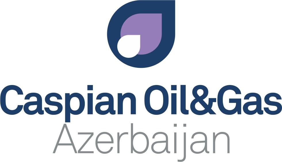 Подводим отдельные итоги конференции «Нефть и газ Каспия-2018» в Баку