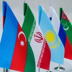 СМИ сообщили о предварительной дате проведения Пятого каспийского саммита