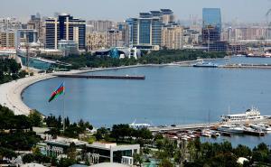 Почему Азербайджан стал площадкой заседания Международной контактной группы по Афганистану?