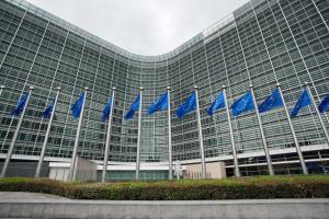 В Ашхабаде прошла встреча ЕС-Центральная Азия по вопросам политики и безопасности