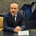 Мнение Рамазана Абдулатипова по актуальным проблемам Каспийского региона