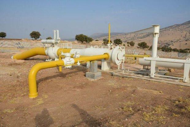 Газовый спор Туркменистана и Ирана получил «второе дыхание»