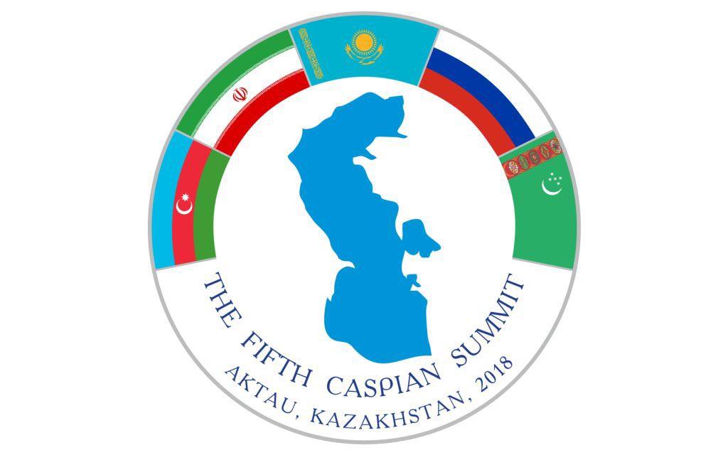 Как продвигается процесс согласования ключевых мероприятий Пятого каспийского саммита
