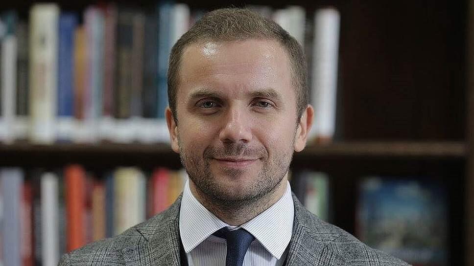 Санкции США в отношении Ирана добавили нервозности — Станислав Притчин