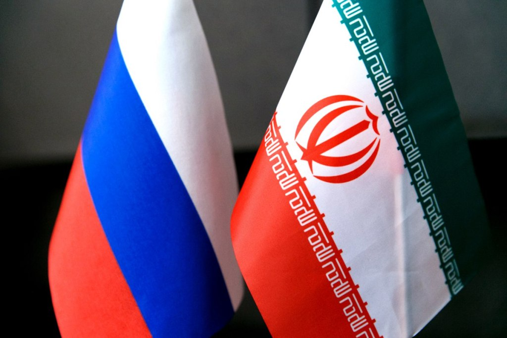 Устранён очередной барьер для активизации российско-иранского сотрудничества