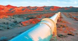 В Афганистане представлен проект газопровода ТАПИ