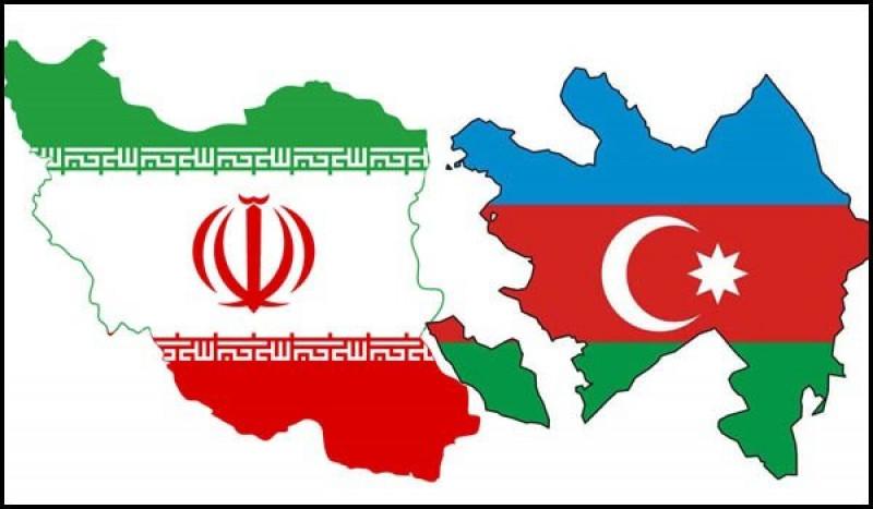 Баку и Тегеран расширяют торгово-экономические связи