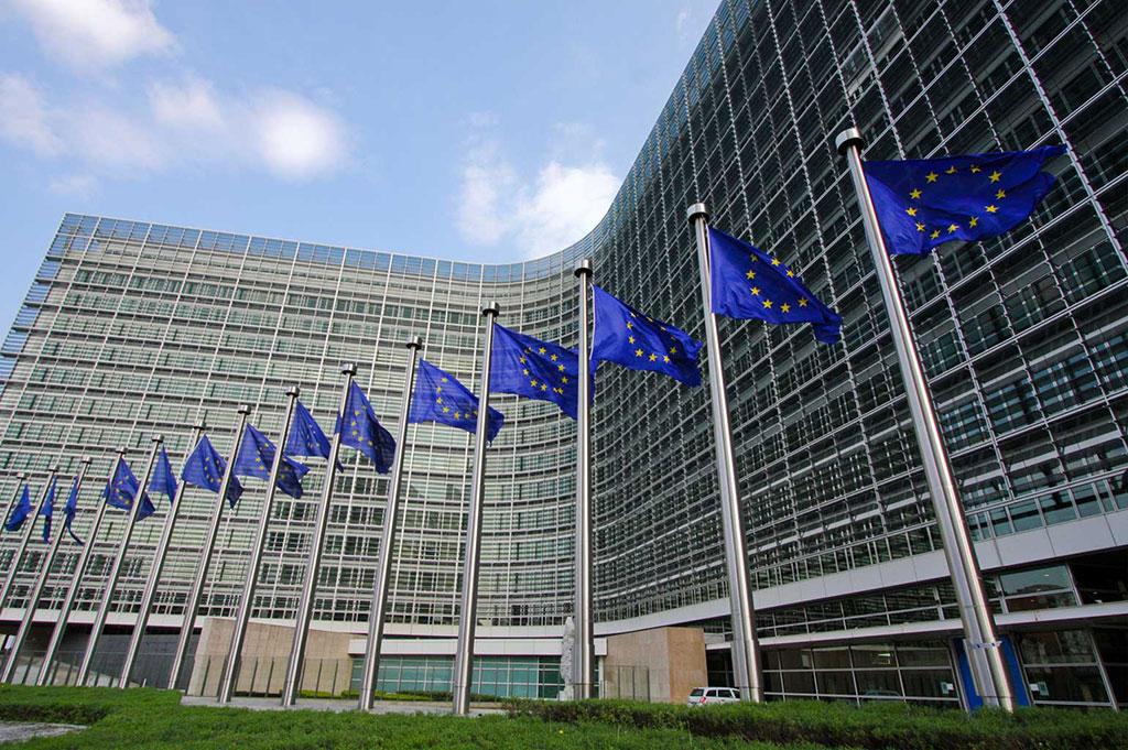Брюссель не снимает с повестки дня Транскаспийский газопровод