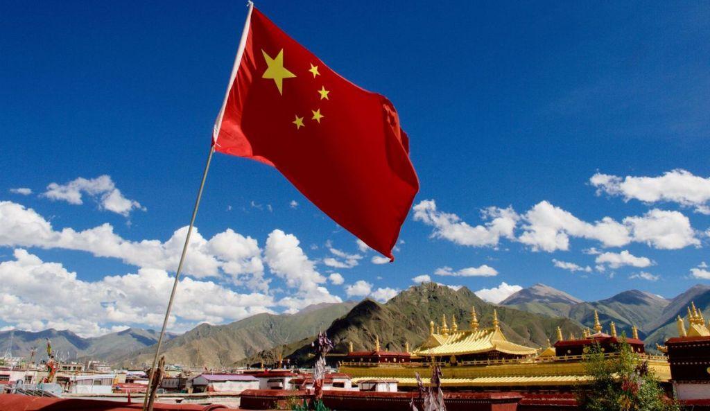 Китайские компании готовы построить нефтеперерабатывающий завод на Каспии