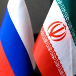 Россия и Иран развивают межрегиональное гуманитарное сотрудничество