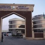 Вскрыт очередной факт контрабанды наркотиков на ирано-азербайджанской границе