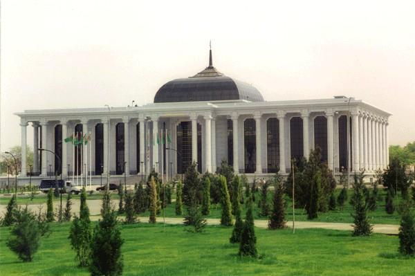 Запущен процесс ратификации Конвенции о правовом статусе Каспийского моря