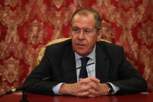 Готовится саммит Россия-Иран-Азербайджан — Лавров
