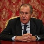 Готовится саммит Россия-Иран-Азербайджан - Лавров