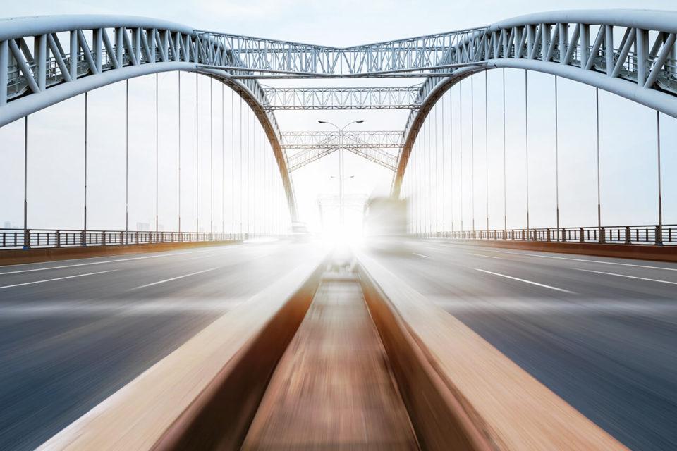 Защита каспийской инфраструктуры – взгляд из США (часть III)