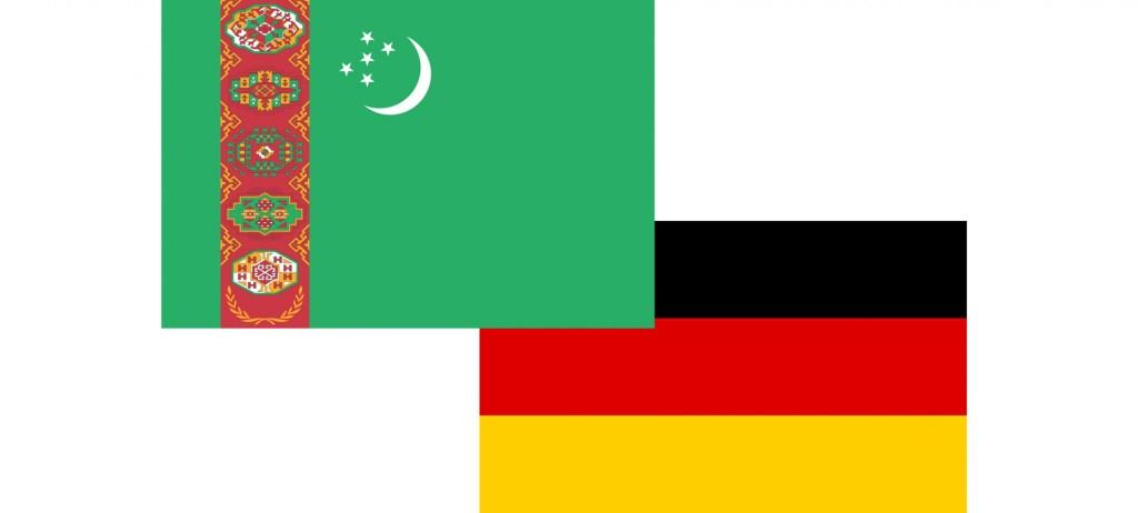 В Берлине состоялся туркмено-германский бизнес-форум