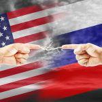 США, Россия санкции.  Казахстан