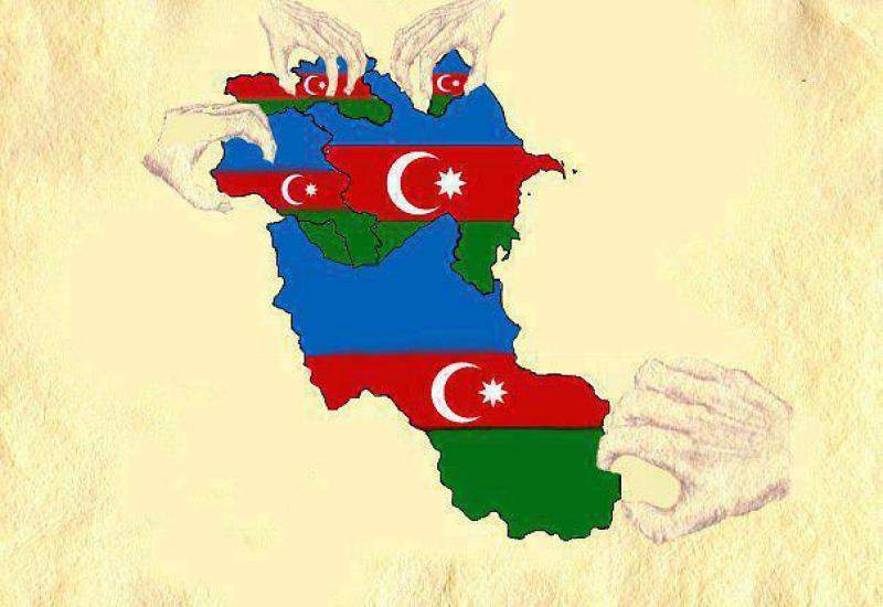 Азербайджанский вопрос в Иране: взгляд востоковеда