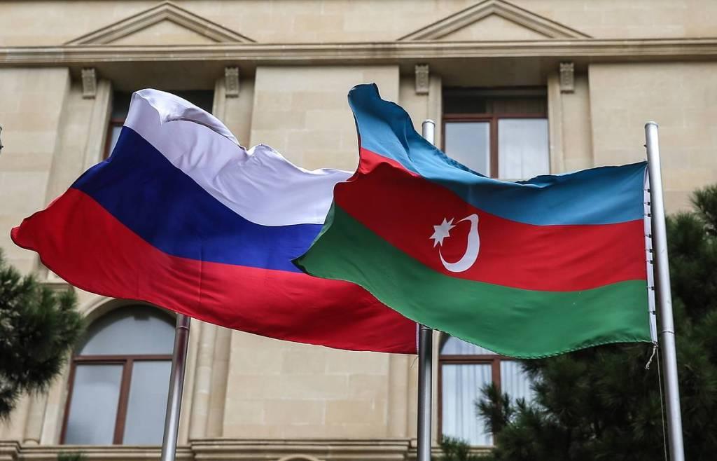 Азербайджан-Россия: вектор на экономическое сближение