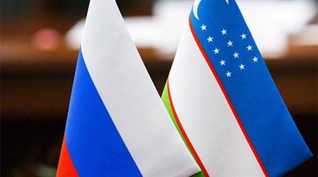 В Узбекистане обсудят гуманитарный вектор двустороннего сотрудничества с Россией