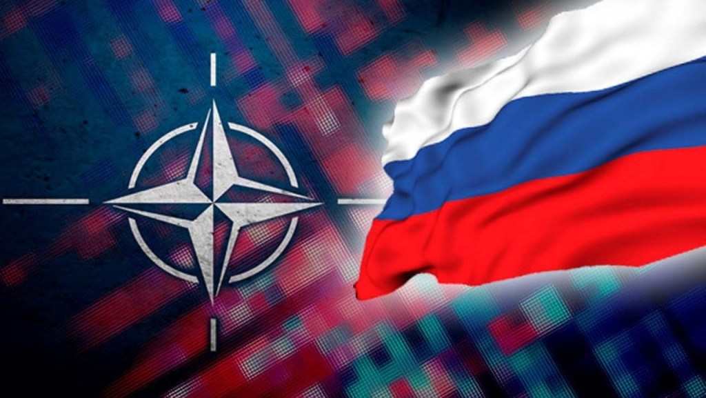 В Баку прошла очередная встреча представителей военного командования  России и НАТО