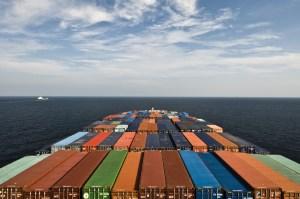 Транспортный сектор Каспийского региона – проблемы и перспективы