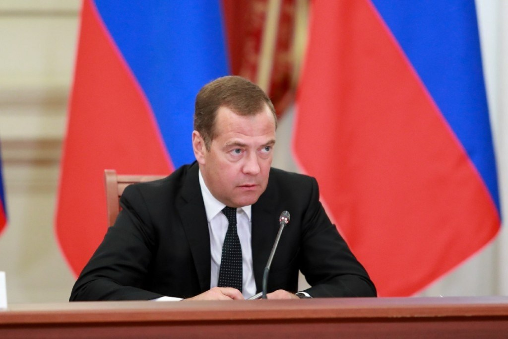 Второй Каспийский экономический форум пройдёт в Астрахани в 2021 году