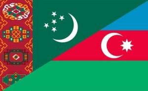 В Ашхабаде состоялось заседание туркмено-азербайджанской Межправкомиссии