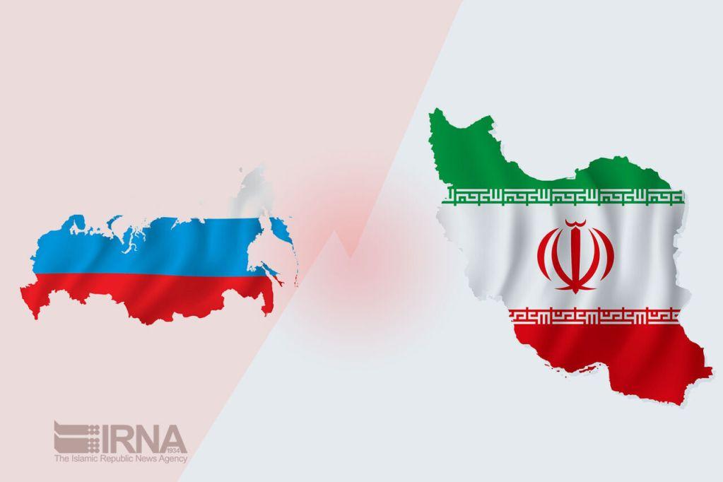 Глава иранского Центробанка сообщил о связи национальной банковской сети с Россией