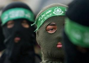 Прикаспийский казахстанский город Атырау — лидер по числу исламистов