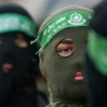 Прикаспийский казахстанский город Атырау - лидер по числу исламистов