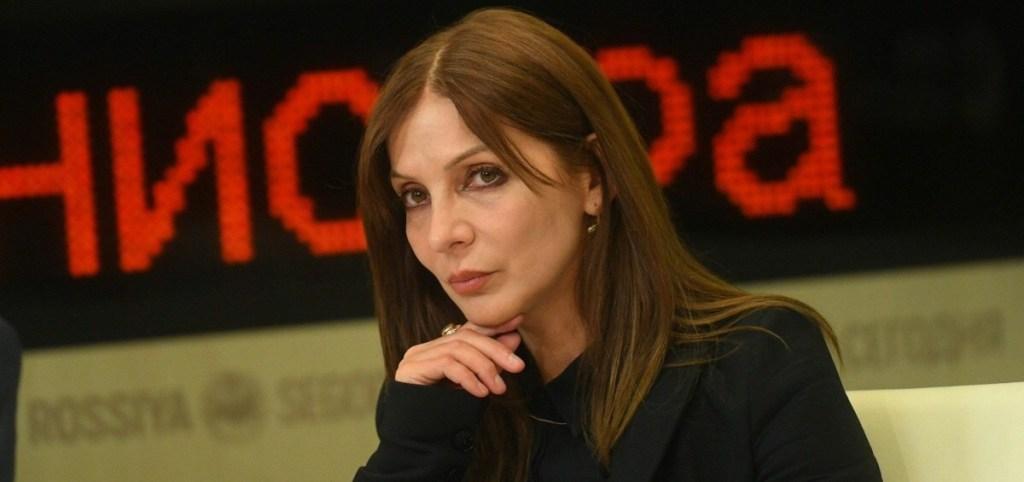Гюльнара Мамедзаде о текущих трендах развития ситуации в Каспийском регионе