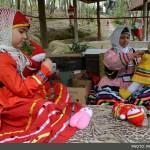 Иранский учёный рассказал о тесном переплетении культур прикаспийских стран