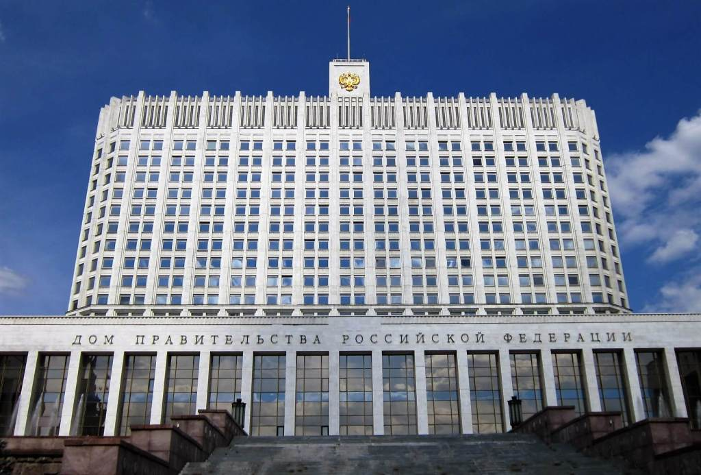 Правительство РФ подготовило проект постановления о создании ОЭЗ в Астраханской области