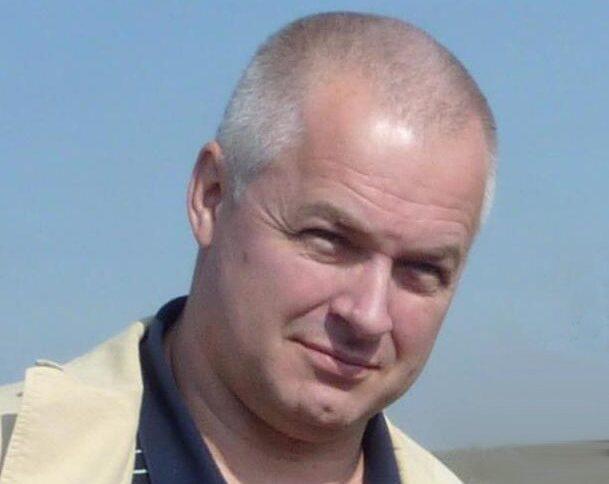 Президент ассоциации «Афанасий Никитин» о проблемах МТК «Север-Юг»