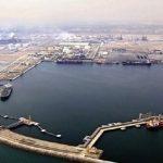 Иран создаст на каспийском побережье три новые зоны свободной торговли