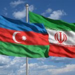 Обсуждены вопросы дальнейшего укрепления ирано-азербайджанских отношений