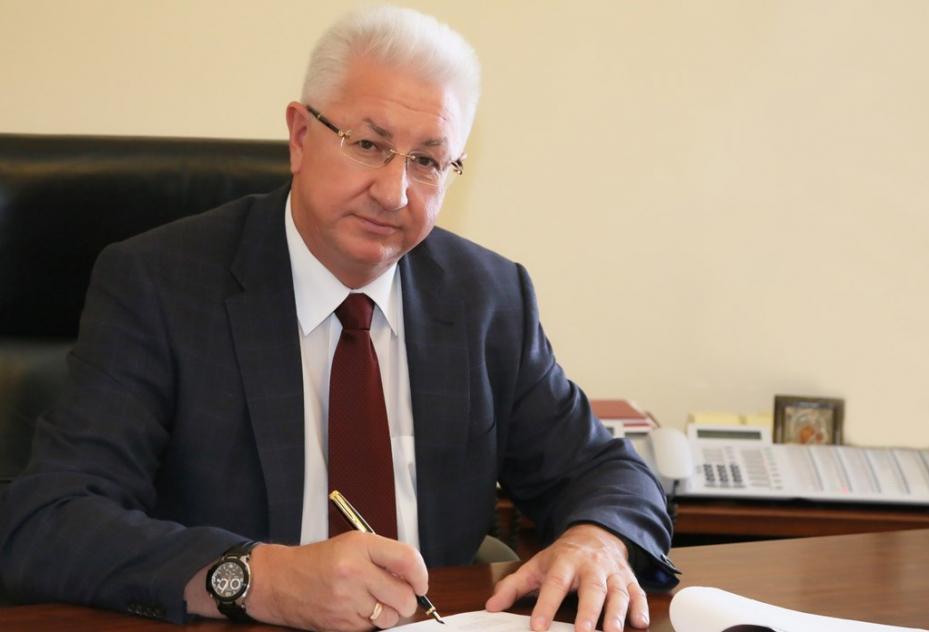 Большой Каспий в системе нового мирохозяйственного уклада