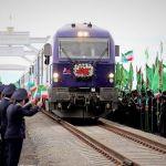 Восстановление взаимосвязей: Россия, Индия и МТК «Север-Юг»