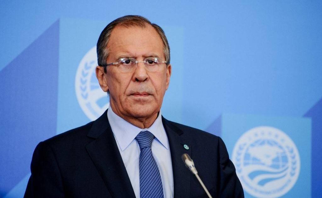 Россия ведет подготовку к шестому Каспийскому саммиту