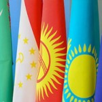 Казахстанский эксперт о Диалоге высокого уровня по вопросам политики и безопасности «Центральная Азия – ЕС»