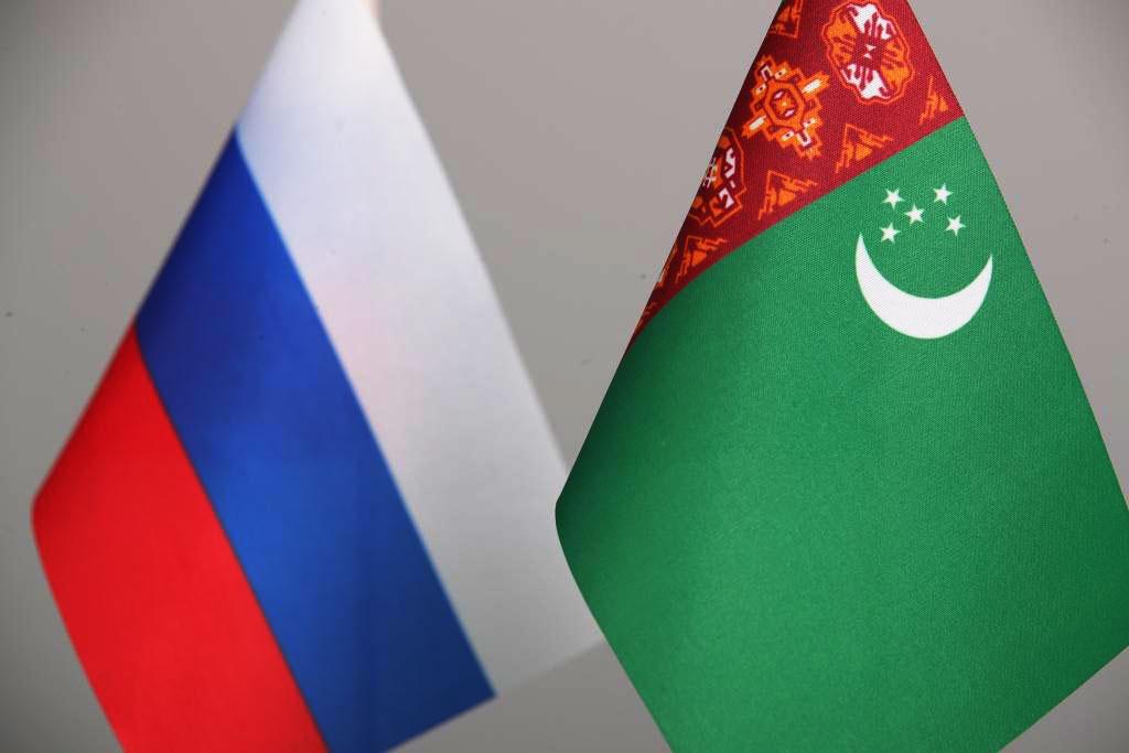 Туркменские авиаспециалисты проходят переподготовку в Татарстане