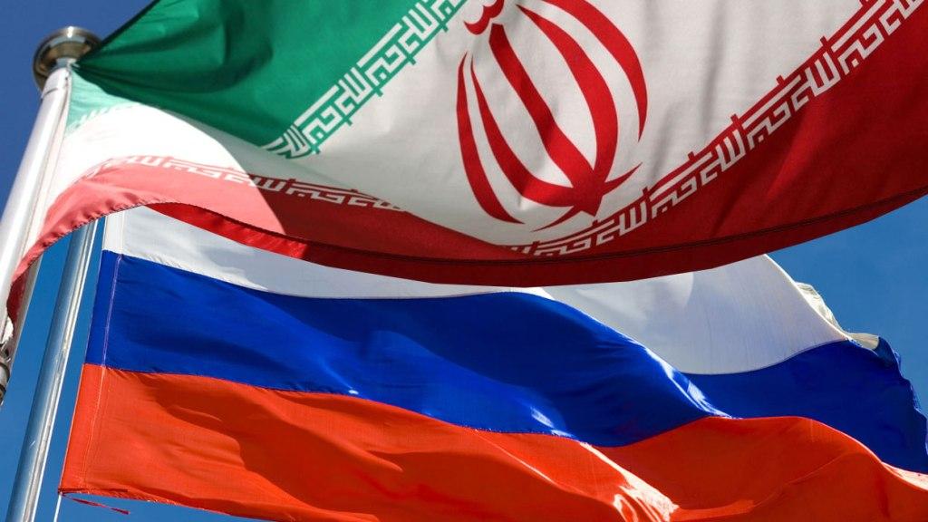 Иран и Россия провели мероприятия по развитию межрегионального сотрудничества